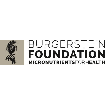 Burgerstein Foundation